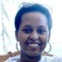 AvatarDavina Ngei