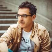 Luis Ángel Ramos Cuesta