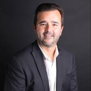 Fernando Labastida