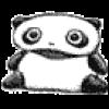 timsoid avatar