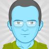 tbrizitsky avatar