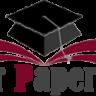 masterpaperwriters