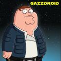 gazzlerz's Photo