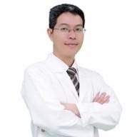 Nguyen Van Anh