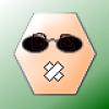 app DroidSoft, L'app DroidSoft va revenir