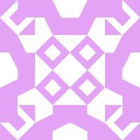 gravatar for ssunagawa