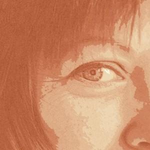 Avatar of LONGIN Marie-Laure