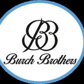 burchbrothersflooring