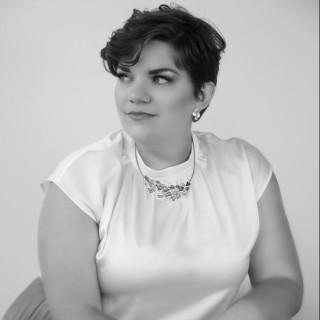 Natasha Wickenheiser