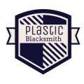 PlasticBlacksmith