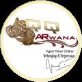 arwanapoker