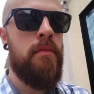 ponimas avatar