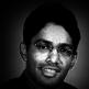 Amarnath Vannarath