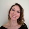 Louise Oliver, MNCH (Reg.), HPD