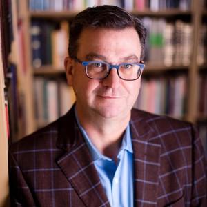 Jim Gilmore