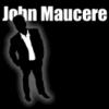 John Maucere