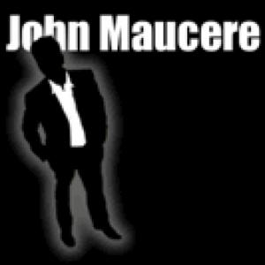Profile picture for John Maucere