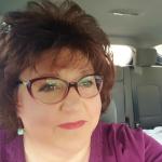 suzanne1020's profile picture