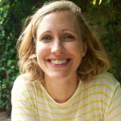 Nicole VanderLinden