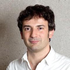 Eusebio (organizer)