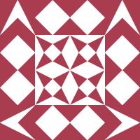 valeri82 avatar