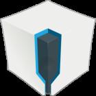 View airtonix's Profile