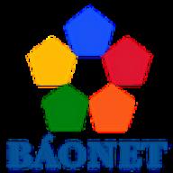 baonet.mobi