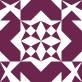 gravatar for bradley-crone