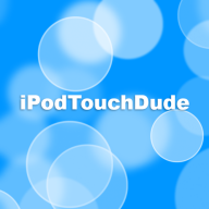 ipodtouchdude