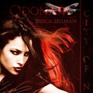 Jessica Zellman