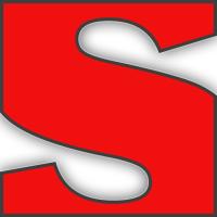 smartplugins