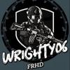 Wrighty06