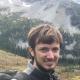 Profile picture of santil