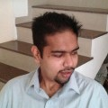 Anubhav_Prieyadarshi