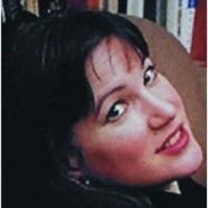 Julie Moline