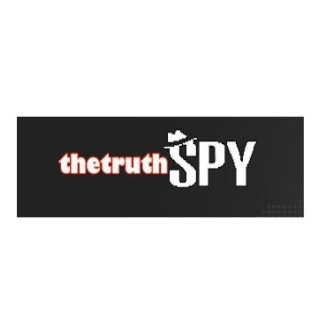 the truth spy