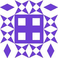 gravatar for User 6760