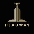 Headway General Contracting