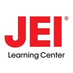 JEI Learning Center