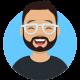 daniel.becker's avatar