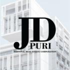 Photo of jaideeppuri1