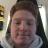 avatar for Jason Francis