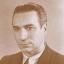 Viktor Koss