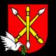 View Jürek Zamoyski's profile