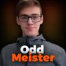 Oddmeister
