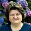 Deborah Carney