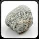 a_grey_stone