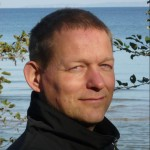 Jens Brinch