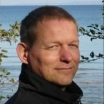 Jens Brinch Moeller