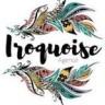 Agence Iroquoise